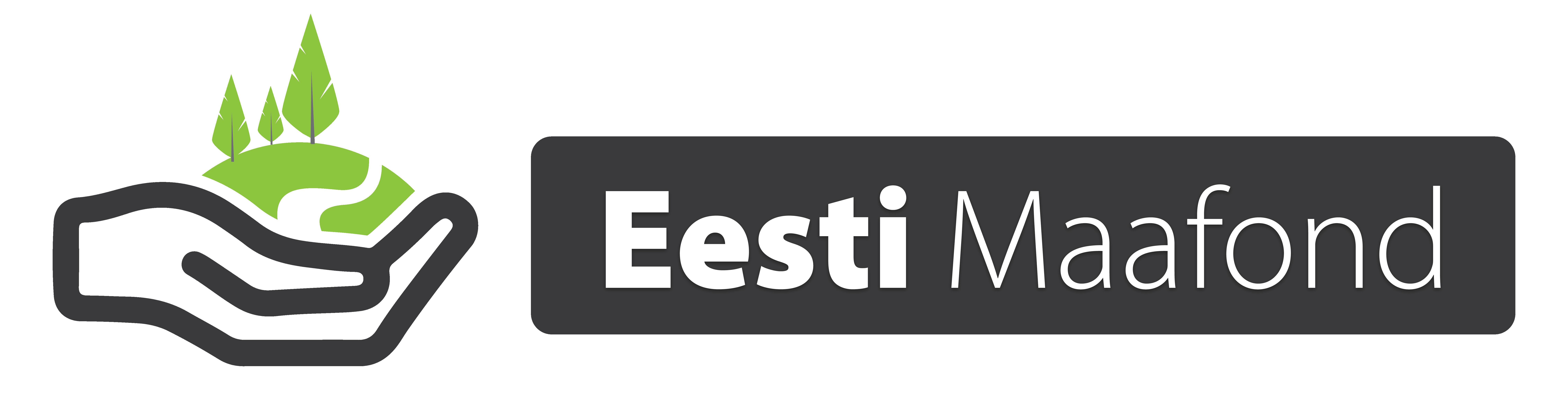 Eesti Maafond